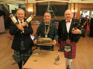Burns Night 2013 016
