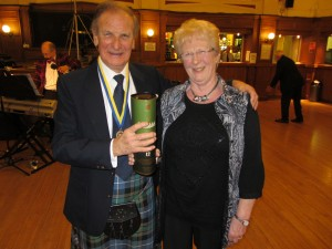 Burns Night 2013 028