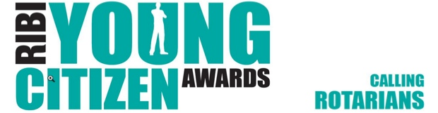 RIBI Young Citizen – last call for nominations