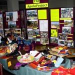 58cp-1503 Rotary International 007