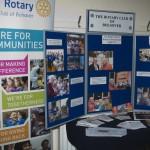 58cp-1503 Rotary International 014