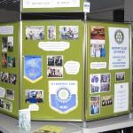 58cp-1503 Rotary International 020