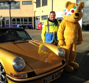 Children in Need 2015a