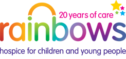 rainbows-logo-trans