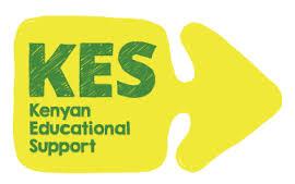 Logo for Kenyan Educational Support