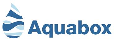 """""""Our Aid Will Get Through"""" – AQUABOX"""